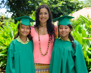 Tamarindo Family Photos-2180