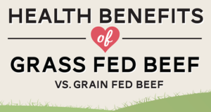 grass_fed_beef_image