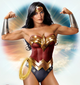 wonder_woman_flex_by_jeffach-d5nnfda