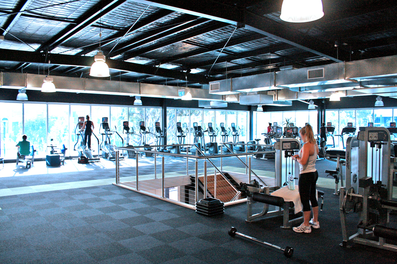 What Education and Gym Owners Have in Common6