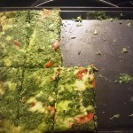 spinach crust pizza1