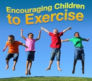 kids who exercise are smarter133