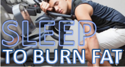 Sleep-to-burn-e1430710909248